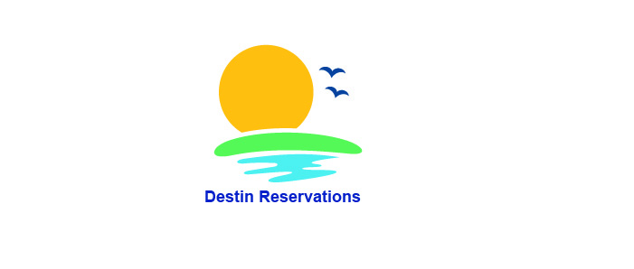 Destin Reservations - Destin Florida